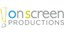 ON SCREEN PRODUCTIONS LTD