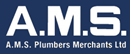 AMS PLUMBERS MERCHANTS LIMITED