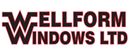WELLFORM WINDOWS LIMITED (02795001)