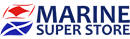 MARINE SUPER STORE LIMITED
