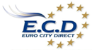 EURO-CITY DIRECT LIMITED