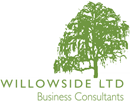 WILLOWSIDE LIMITED