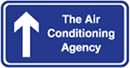 THE AIR CONDITIONING AGENCY LIMITED