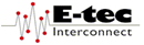 E-TEC INTERCONNECT (UK) LIMITED