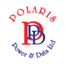 POLARIS POWER AND DATA LIMITED