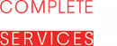 COMPLETE SHUTTER SERVICES LIMITED