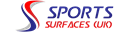 SPORTS SURFACES (UK) LIMITED