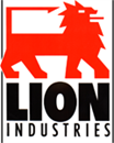 LION INDUSTRIES UK LIMITED