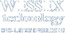 WESSEX TECHNOLOGY OPTO-ELECTRONIC PRODUCTS LIMITED