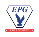 EPG SECURITY SYSTEMS LIMITED