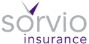 SORVIO INSURANCE BROKERS LIMITED