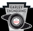 EARLEY ENGINEERING LIMITED