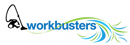 WORKBUSTERS (SERVICES) LIMITED