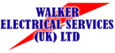 WALKER ELECTRICAL SERVICES (UK) LIMITED