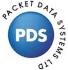 PACKET DATA SYSTEMS LIMITED