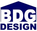 BDG DESIGN (SOUTH) LIMITED