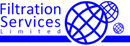FILTRATION SERVICES LIMITED