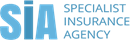SPECIALIST INSURANCE AGENCY LIMITED