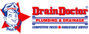 DRAIN DOCTOR LIMITED