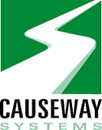 CAUSEWAY SYSTEMS LIMITED