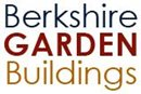 BERKSHIRE BUILDINGS LIMITED