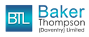 BAKER THOMPSON (DAVENTRY) LIMITED