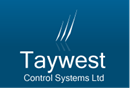 TAYWEST CONTROL SYSTEMS LIMITED
