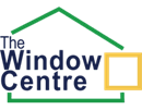 THE WINDOW CENTRE (HARROW) LTD