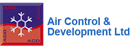 AIR CONTROL & DEVELOPMENT LIMITED