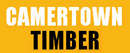 CAMERTOWN TIMBER MERCHANTS LIMITED