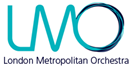 LONDON METROPOLITAN ORCHESTRA LIMITED