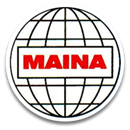 MAINA INTERNATIONAL CONSOLIDATORS LIMITED