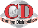 CARLTON DISTRIBUTION (UK) LIMITED