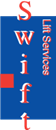 SWIFT LIFT SERVICES LIMITED