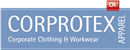 CORPROTEX APPAREL LIMITED