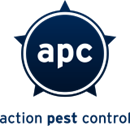 ACTION PEST CONTROL LIMITED