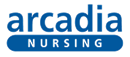 ARCADIA RECRUITMENT LIMITED