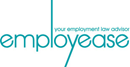 EMPLOYEASE: THE EMPLOYMENT PRACTICE LIMITED