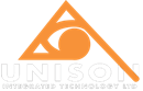 UNISON INTEGRATED TECHNOLOGY LIMITED (02935611)