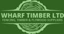 WHARF TIMBER LIMITED