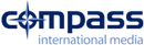 COMPASS INTERNATIONAL MEDIA LIMITED (02943200)