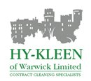 HY-KLEEN OF WARWICK LIMITED