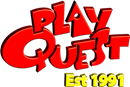 PLAYQUEST ADVENTURE PLAY LIMITED