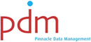 PINNACLE DATA MANAGEMENT LIMITED (02955718)