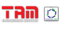 TAM ENGINEERING SERVICES LIMITED