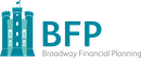 BROADWAY FINANCIAL PLANNING LTD