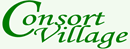 CONSORT VILLAGE MANAGEMENT COMPANY LIMITED