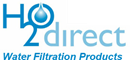 THE DIVINE WATER COMPANY LIMITED