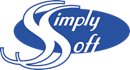 SIMPLY SOFT WATER SOFTENERS LIMITED
