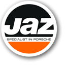 JAZ SPECIALISTS IN ALL THINGS PORSCHE LIMITED